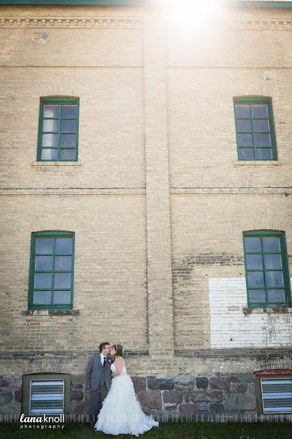 Yorkton SK wedding photographer