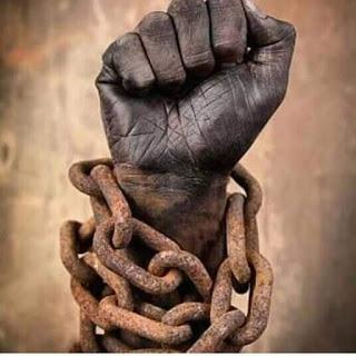 Honene  - O trajecto de um Escravo | Download Mp3