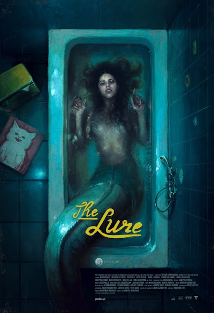 http://horrorsci-fiandmore.blogspot.com/p/the-lure-official-trailer.html