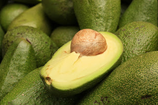 Avocados During Pregnancy