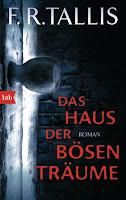 http://aryagreen.blogspot.de/2017/09/das-haus-der-bosen-traume-von-frtallis.html