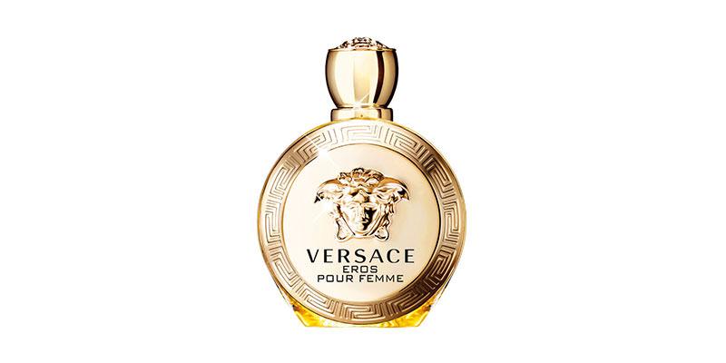 Как выбрать идеальный парфюм на лето
