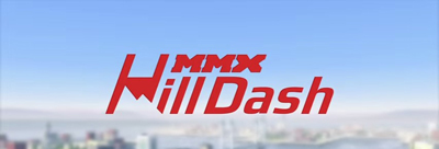 MMX Hill Dash Mod Apk v1.0.9443 Unlimited Money Terbaru