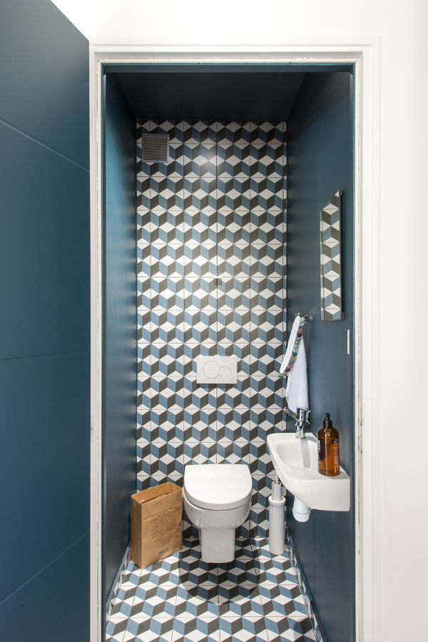 ilaria fatone renovated toilettes houzz