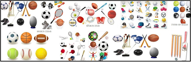 Sports Materials Retail Shop Business Plan In Nigeria