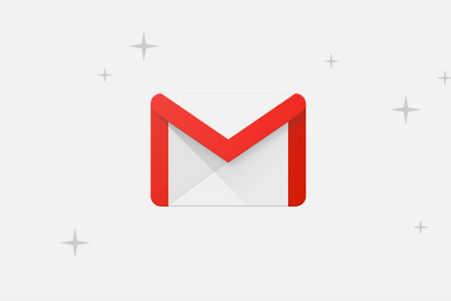 How to Prevent Unwanted Mail in Gmail?