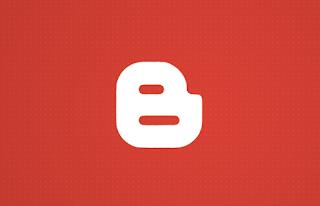 حل مشكلة تعطل التنقل بين صفحات المواضيع في مدونات بلوجر