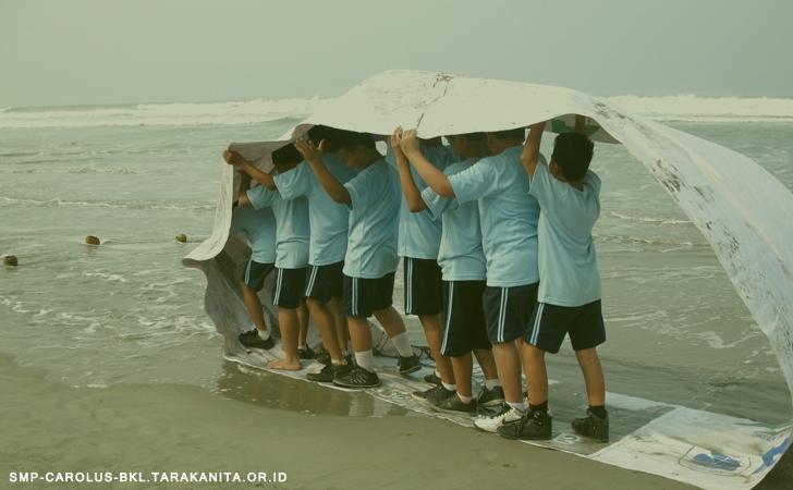 Kata Kata Pendidikan : Kumpulan Mutiara Bijak Tentang Pendidikan dengan Makna yang Dalam