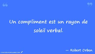 Resultado de imagem para journée mondiale du compliment