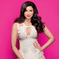 Parineeti chopra hot photos collection