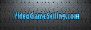 Video Game Selling