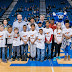 "UB once again teams with National Grid Foundation for ""Hoops for the Stars"""