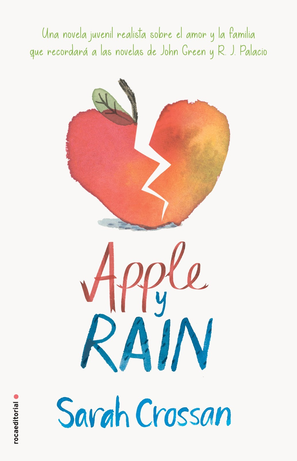 Libro Apple Libro Apple Y Rain What A Life