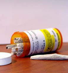 10 enfermedades que se tratan con cannabis