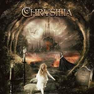 Chrysilia - Et In Arcadia Ego