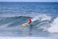 campeonato mundo surf veteranos azores 2018 07 Layne_Beachley_9120Azores18Masurel