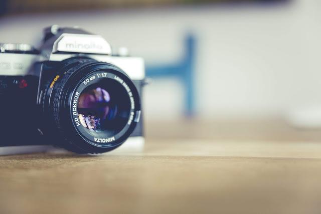 5 Kesilapan Yang Selalu Owner Bisnes Lakukan Dalam Instagram Marketing