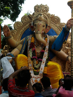 Photo-Of-Ganpati