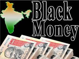 What is Benami Property   Benami Property Bill   Owners of Benami Properties May Lose Their Properties   What Action will PM Modi Make on Benami Property