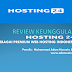 Review Keunggulan Hosting24 sebagai Premium Web Hosting Indonesia