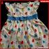 GKT37D44 DRESS KATUN 6486