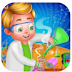 Science Lab Star! Experiment Tricks Game Tips, Tricks & Cheat Code