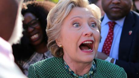 WikiLeaks publica correos del equipo Clinton sobre filtraciones del Comité para Bengasi