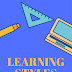 Learning Styles and Homeschool Planning