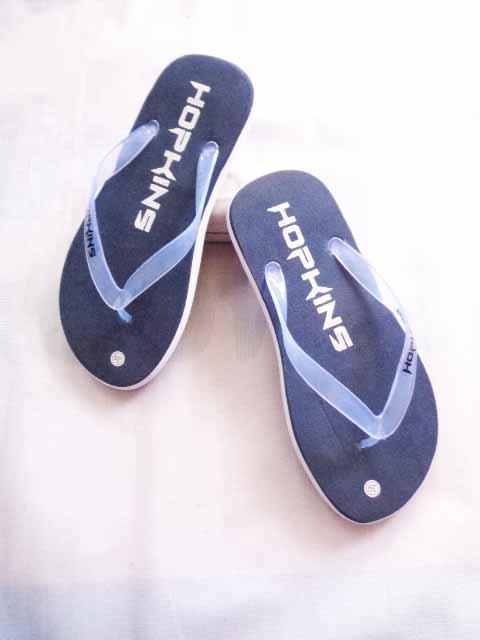 Pabrik & Grosir Sandal Spon Pria Terbaru 0819 0476 0199