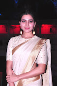 samantha at shamshabad-thumbnail-1
