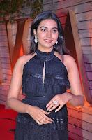 Shivathmika Rajasekhar Latest Stills HeyAndhra.com