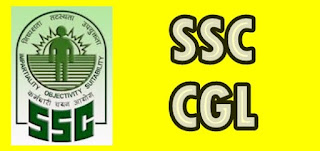 SSC CGL Tier-1 shift GK Asked Question 2nd Sept-2016 online exam