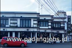 Lowongan Kerja Padang: PT Kinol Sukses Abadi Juni 2018