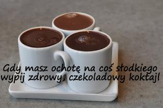 http://zielonekoktajle.blogspot.com/2016/04/zmiksuj-zdrowy-koktajl-czekoladowy-bez.html