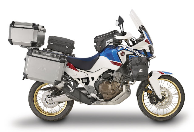 GIVI-Honda-CRF1000L-Africa-Twin-Adventure-1