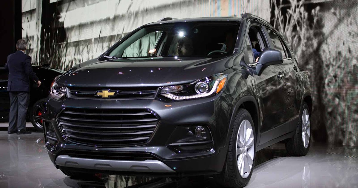 cars review concept specs price chevrolet trax 2018 review specs price. Black Bedroom Furniture Sets. Home Design Ideas