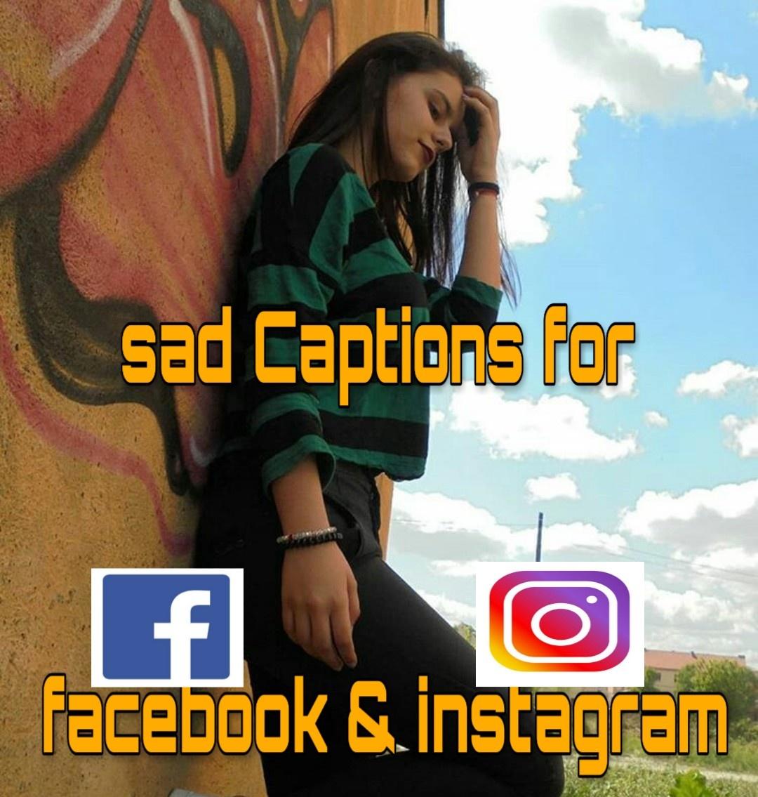 Bengali Sad Caption For Facebook fb dp Best Bengali Sad Love Caption