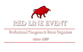 Red Line Event Mallorca