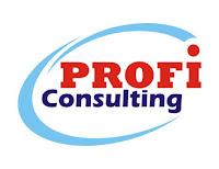 Вакансия от Profi-Consulting