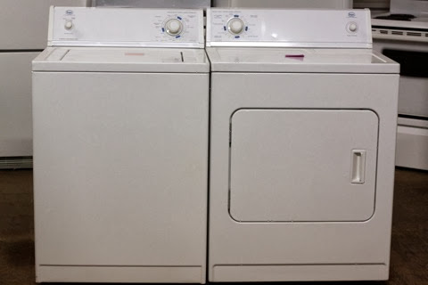 Roper Washing Machine Washing Machine