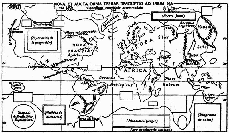 croqui mapa Portfólio Geográfico: Cartografia: mapas, cartas e croquis. croqui mapa