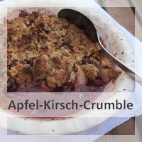 http://christinamachtwas.blogspot.de/2013/02/seelentroster-apfel-kirsch-crumble.html