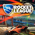 ROCKET LEAGUE GAME OF THE YEAR EDITION TRADUZIDO (PT-BR) (V1.40) (PC) ''TORRENT'' ''