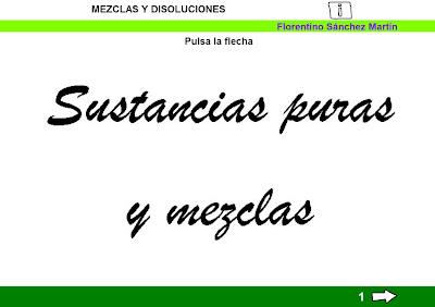 https://cplosangeles.educarex.es/web/edilim/tercer_ciclo/cmedio/la_materia/las_mezclas/las_mezclas.html