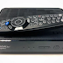 DSTV Explora 3 Decoder - All You Need to Know