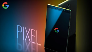 Google coming in another dimension as they launches new phones , speakers in hardware push and price.