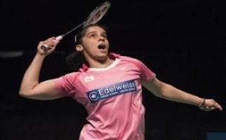saina-qualifies-for-quarter-final-of-indonesia-masters