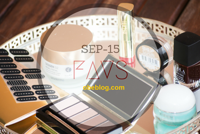 Favs_September_2015_OBEBLOG_01