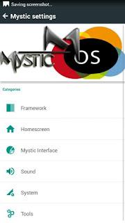 Mysticv6 Scrrenshot 5