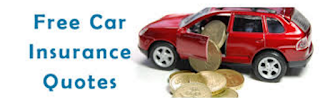 Auto Insurance Quotes!